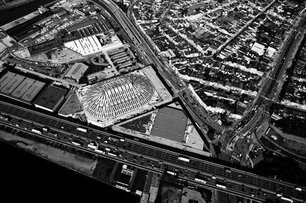 sportpaleis-luchtfoto